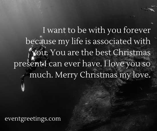 merry-christmas-wishes-for-boyfriend-event-greetings