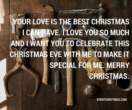 merry-christmas-wishes-for-boyfriend-greetings