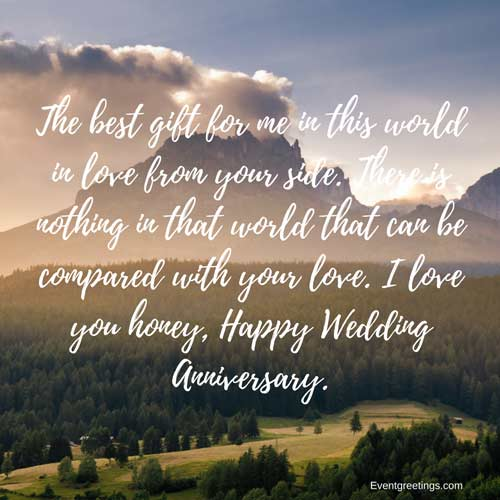 wedding-anniversary-wish-for-wifees