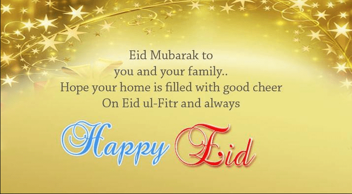 eid-mubrik-wishes-and-messages