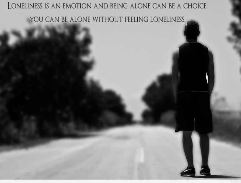 quotes-being-lonely