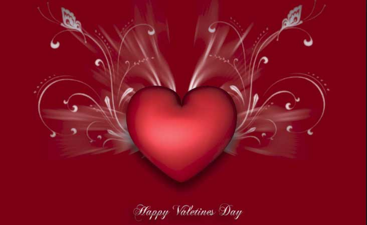 Valentine's-Day-Love-Messages-For-Her