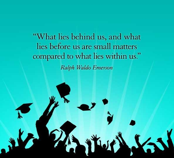 Pin It On Pinterest. Events Greetings. Graduation Quotes And Wishes
