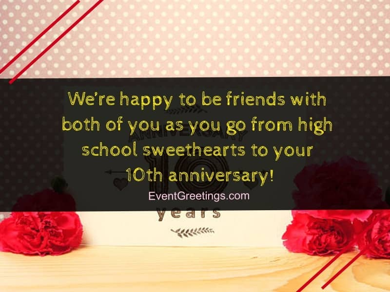 sweet birthday messages for your girlfriend