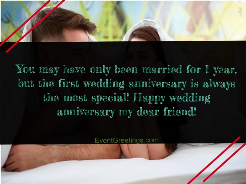 2 Year Wedding Anniversary Quotes