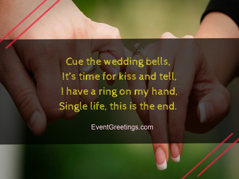 170 Best Engagement Wishes - Beautiful Quotes to Congratulate