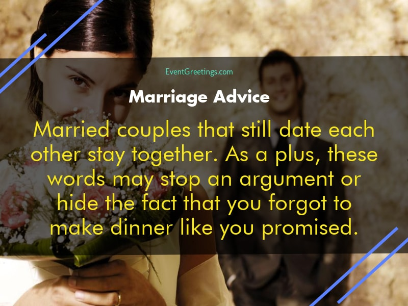 Funniest Marriage Advice and Quotes to Laugh Out Loud