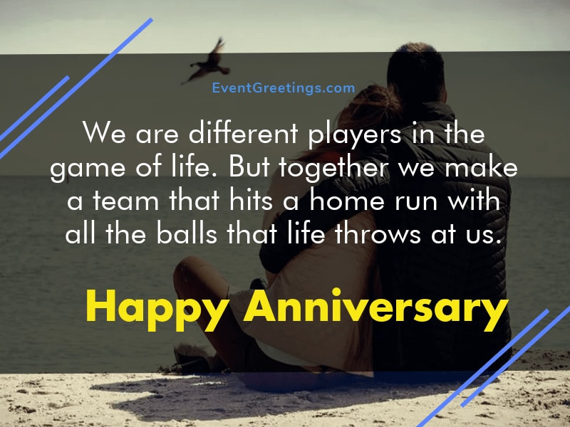 Happy anniversary wishes for husband events greetings love is the most precious thing you gave me in my whole life i love you not just for who you are but how you make me feel a very happy anniversary m4hsunfo