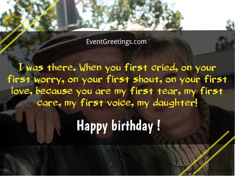 birthday wishes to daughter from father 2 (5)