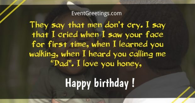65 amazing birthday wishes for daughter from dad to express love events greetings