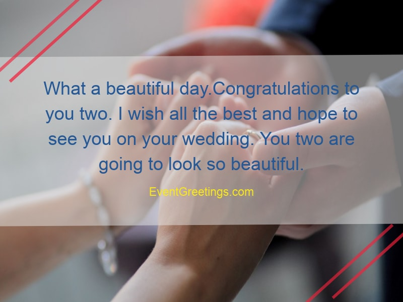 congratulations engagement quote meme