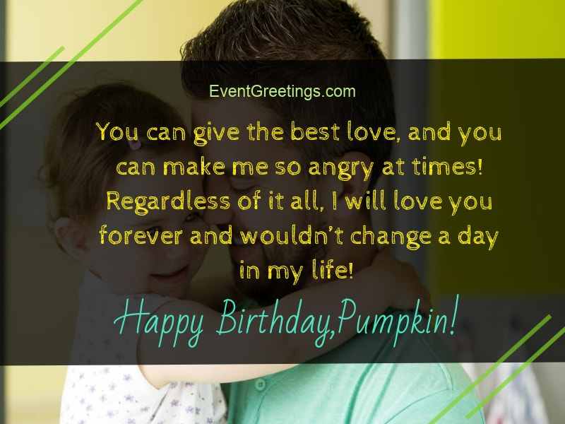 65 amazing birthday wishes for daughter from dad to express love birthday wishes for daughter from dad m4hsunfo