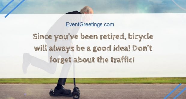 120 Inspirational Retirement Quotes And Wishes Events Greetings