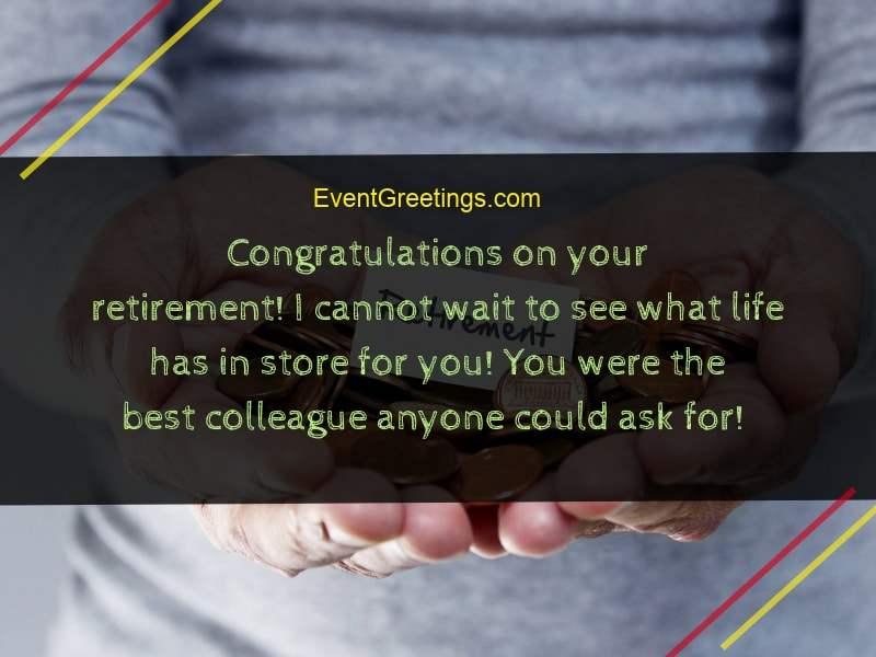 120 Inspirational Retirement Quotes And Messages