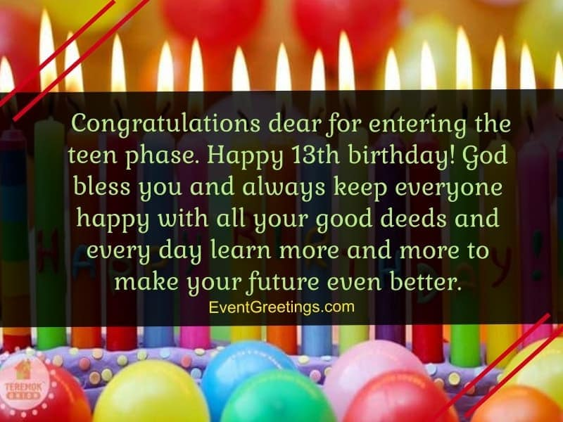 lovely birthday wishes for grandson