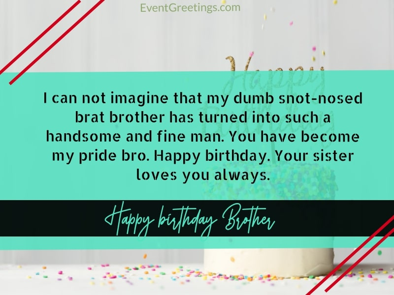 birthday-wishes-for-brother