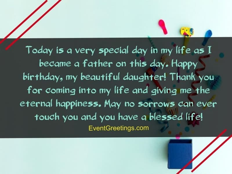 lovely birthday quotes for kids