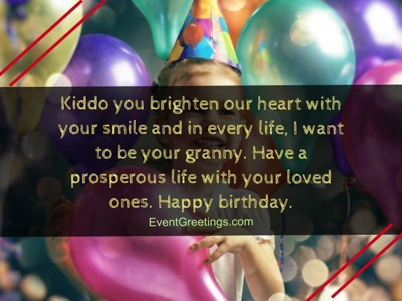 30 lovely birthday wishes for granddaughter greetings and messages birthday wishes for granddaughter m4hsunfo