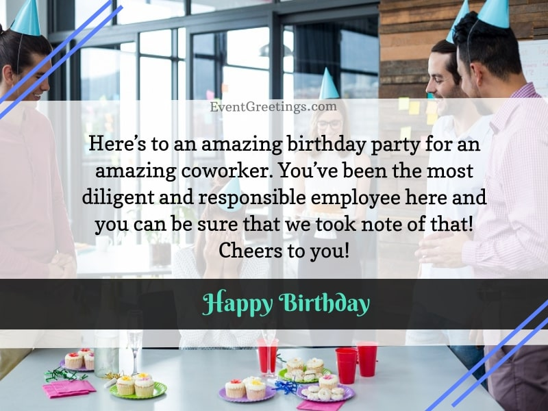 birthday-wishes-for-coworker