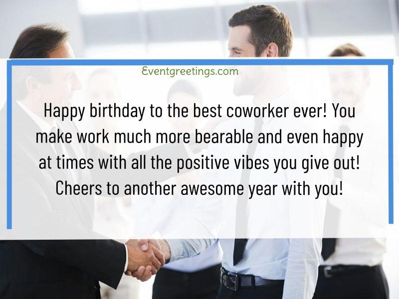 happy-birthday-coworker