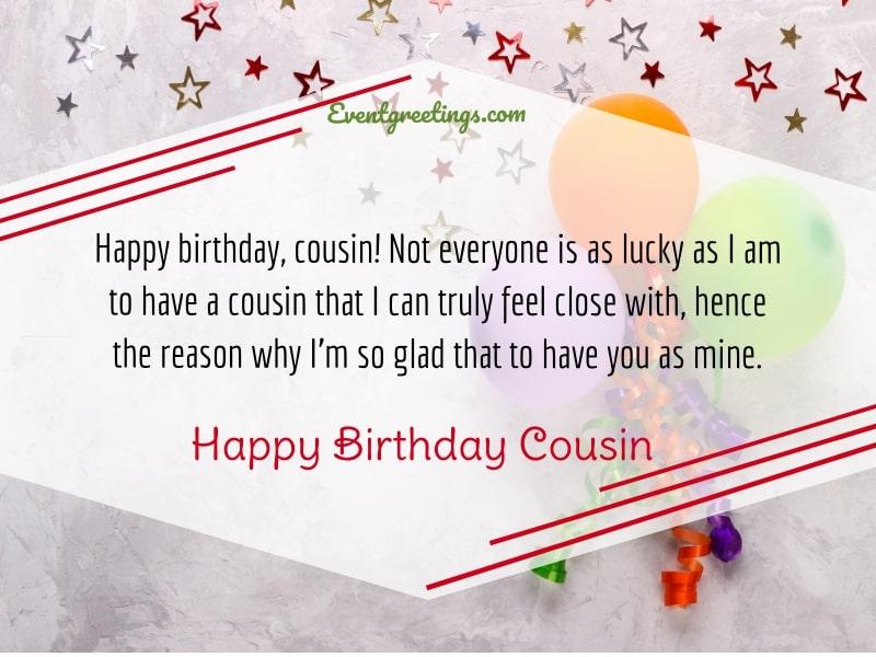 cousin-birthday-quotes