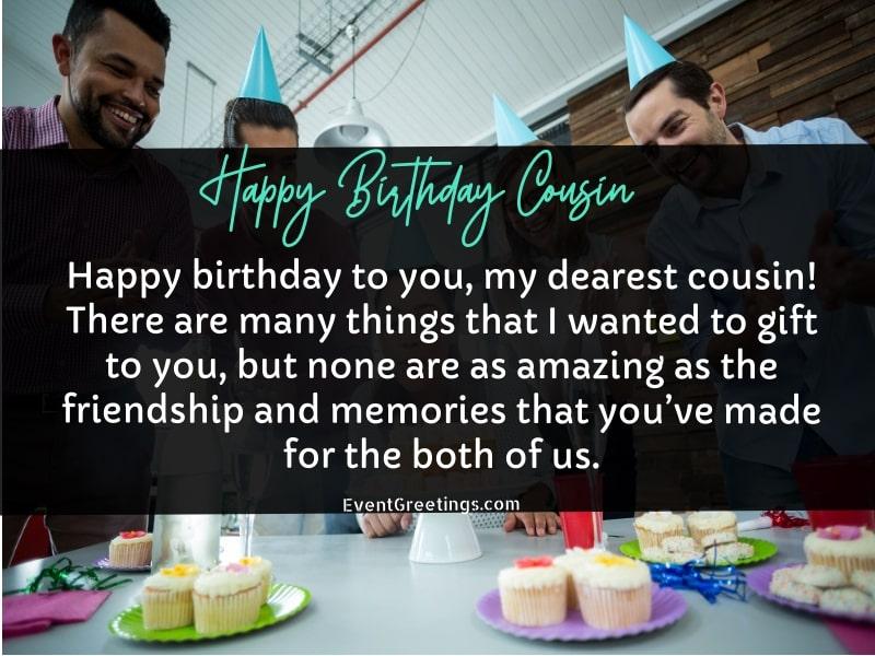 happy-birthday-cousin-quotes