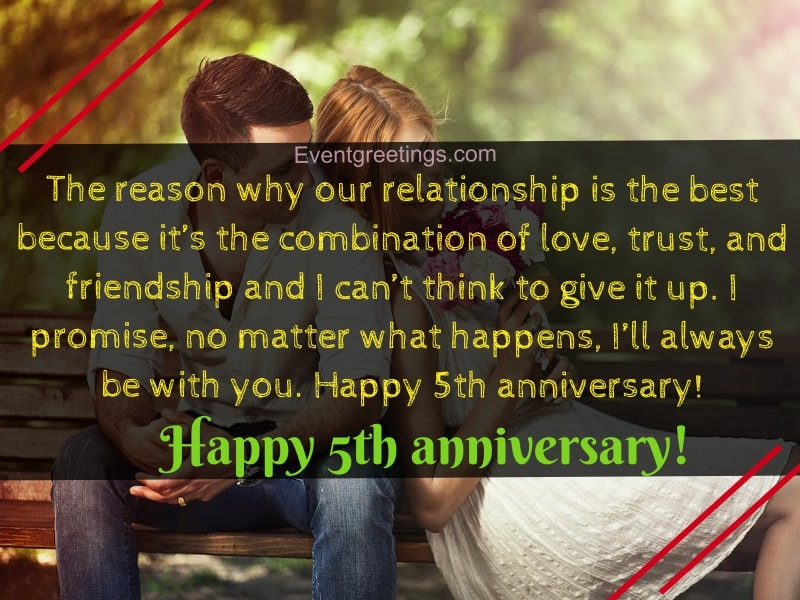 20 Romantic Anniversary Quotes for Girlfriend