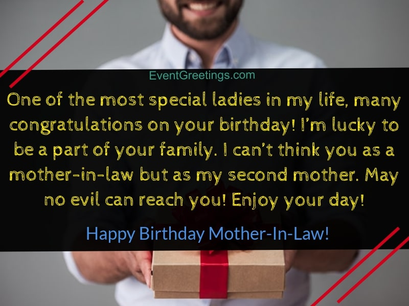 happy birthday wishes for mother in law in my life i love you more sign mother in law birthday. Happy birthday ...