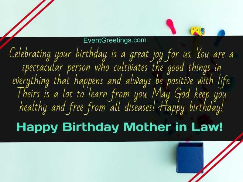 happy birthday wishes for mother in law in my life i love you more sign birthday wishes for mother in law