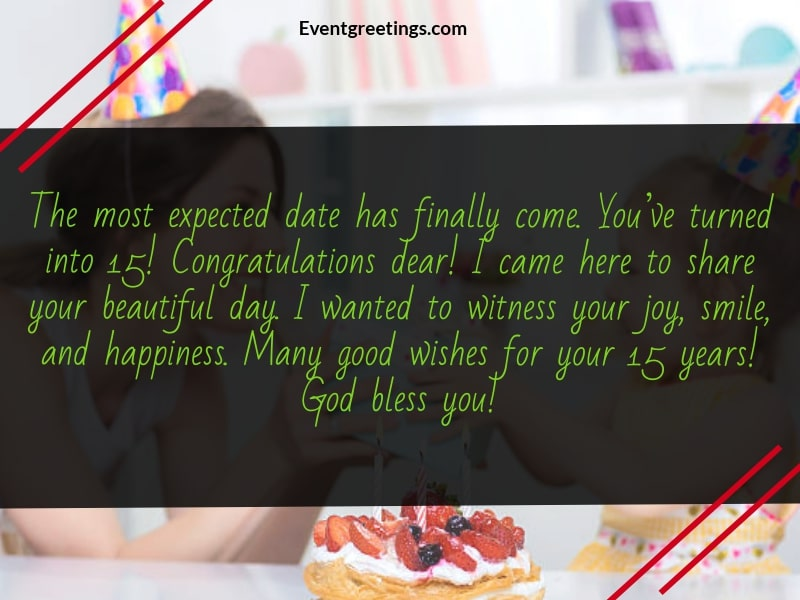Superb 55 Cute Happy Birthday Girl Quotes To Feel Her Special Funny Birthday Cards Online Fluifree Goldxyz