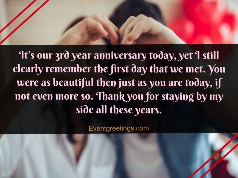 awesome happy year anniversary quotes images