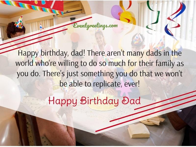 happy-birthday-dad-quotes