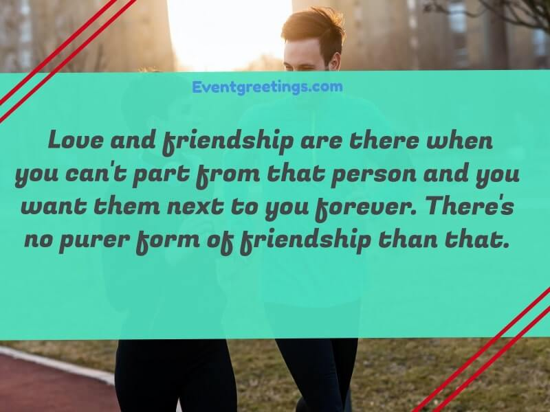 Love-And-Friendship-Quotes