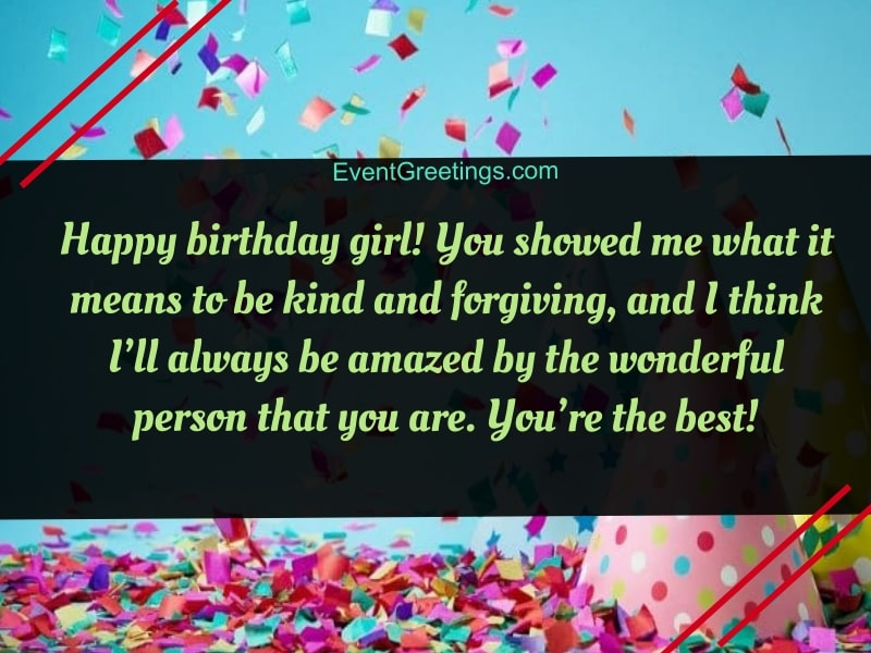 Marvelous 30 Exclusive Birthday Wishes For Best Friend Female Personalised Birthday Cards Petedlily Jamesorg