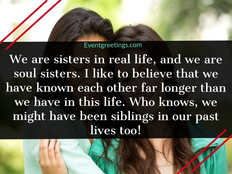 soul sister quotes