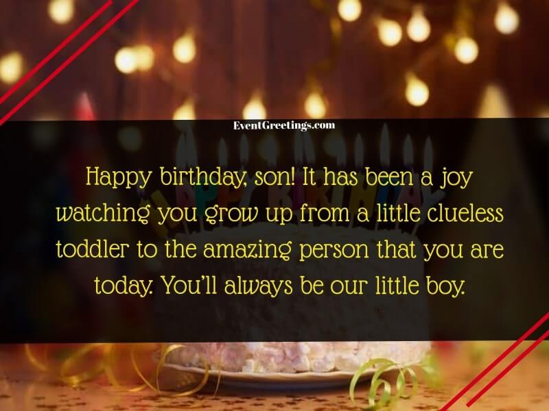 birthday-quotes-for-son