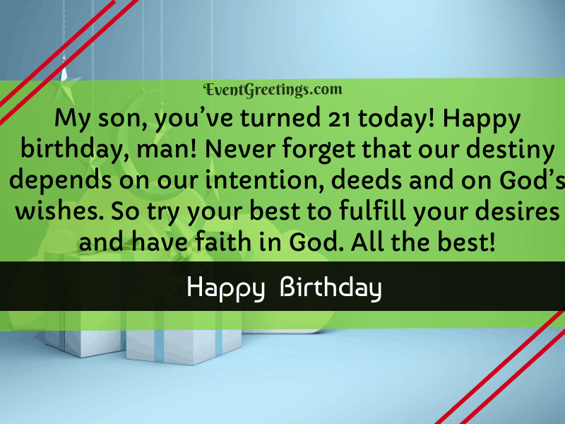 Stupendous 34 Cool Happy Birthday Guy Wishes With Images Events Greetings Personalised Birthday Cards Beptaeletsinfo