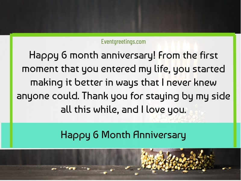 Happy Anniversary Letter For Her from www.eventgreetings.com
