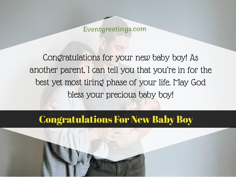 Congratulations-For-Baby-Boy