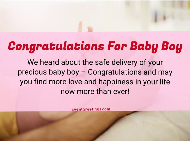 Wishes-For-Baby-Boy