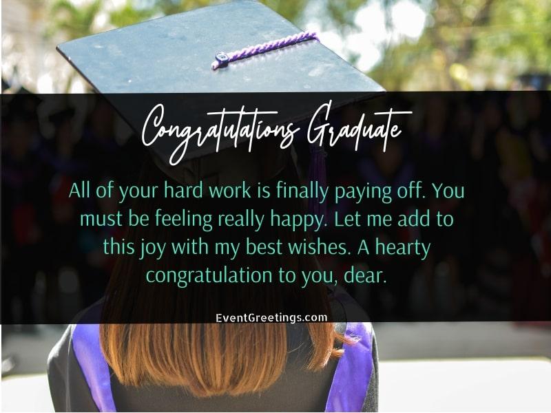 congratulations-graduate