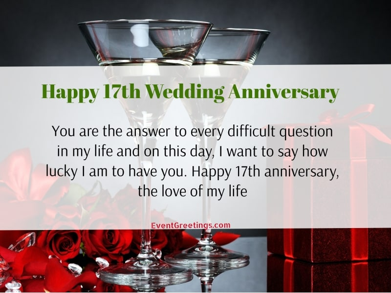 17th-Wedding-Anniversary