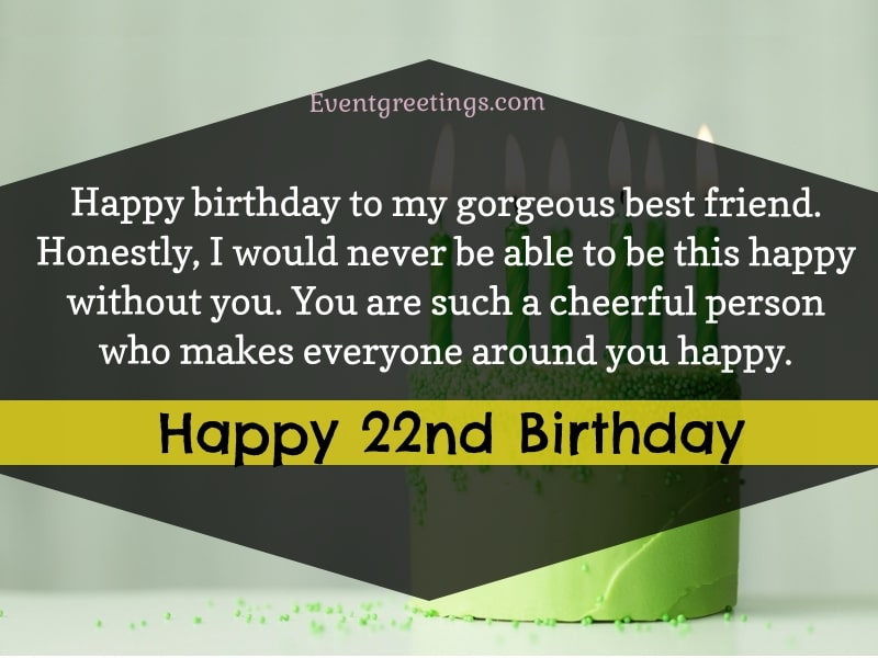 22-Birthday-Quotes