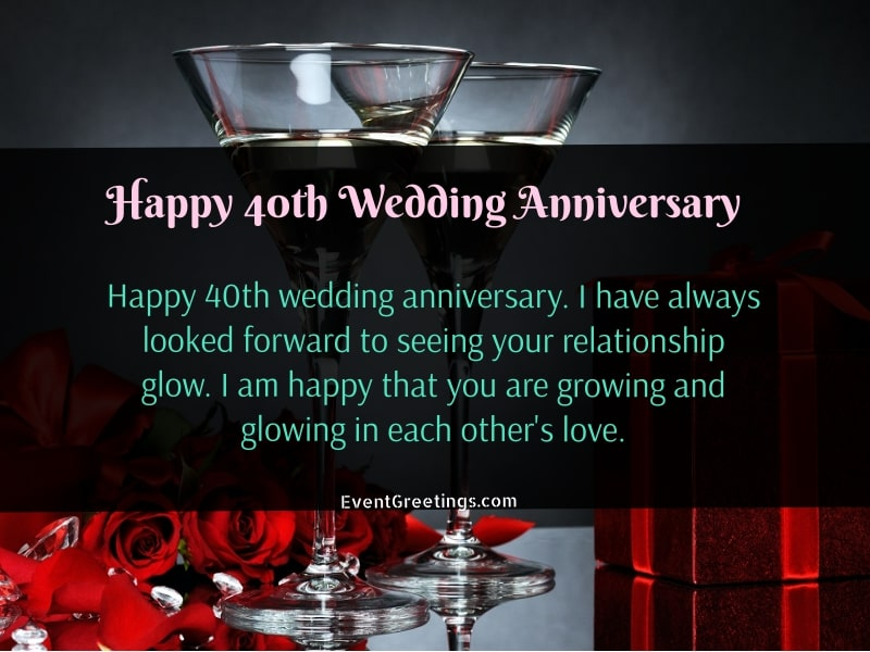 Happy-40th-Wedding-Anniversary