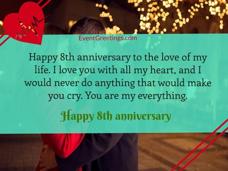 8-Year-Anniversary
