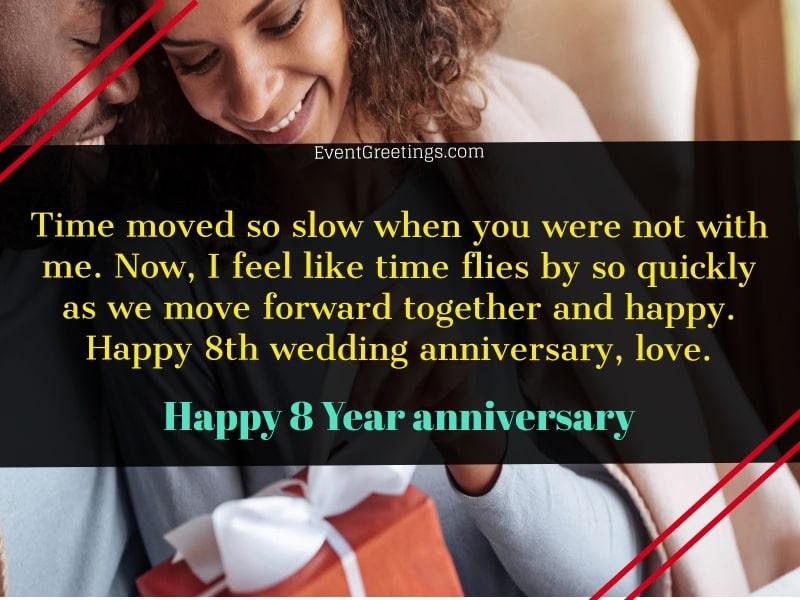 8-Year-Wedding-Anniversary