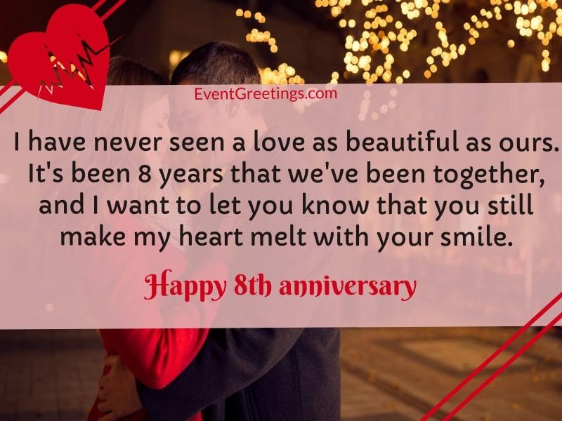 8th-Wedding-Anniversary