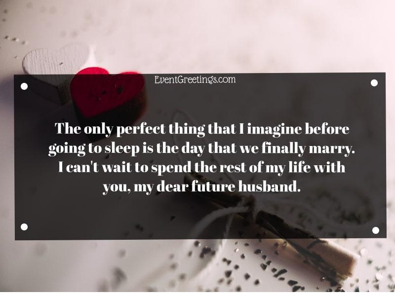 Future-Husband-Quotes