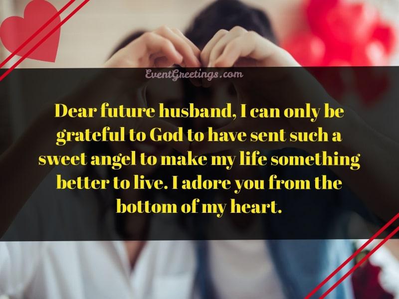 Dear-Future-Husband-Quotes
