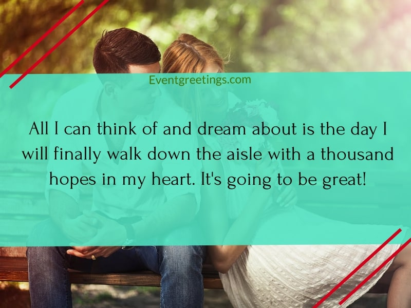 20 Best Future Husband Quotes To Express Untold Love Events Greetings